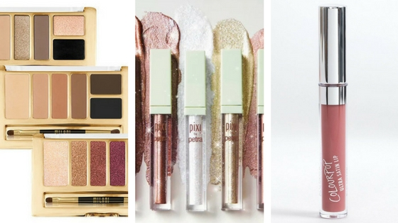 Makeup Brands I've Never Tried That I'm DYINGTo?