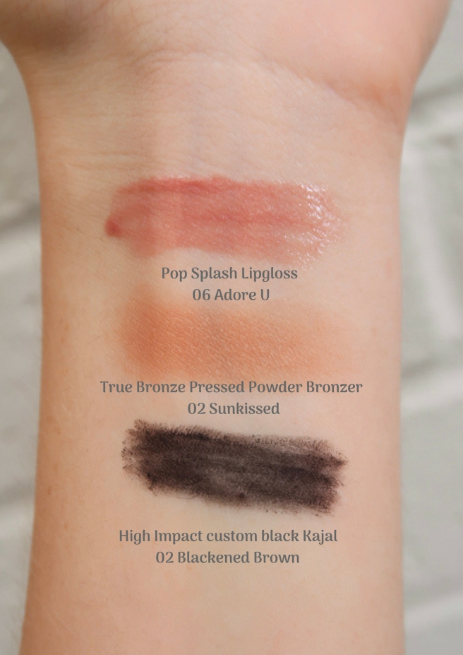 swatches clinique.jpg